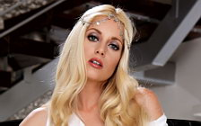 Charlotte Stokely wallpapers