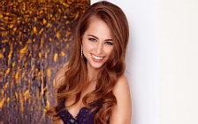 Riley Reid wallpapers